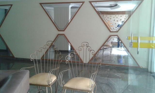 Apartamento à venda com 3 dormitórios em Centro, Goiania cod:1030-832 - Foto 14