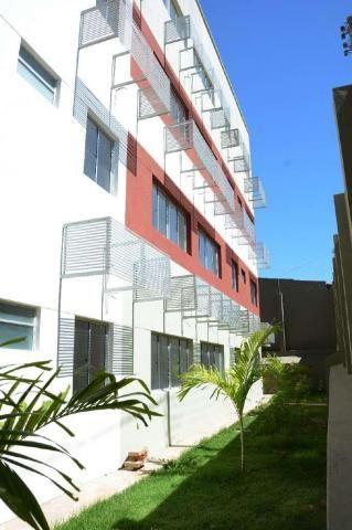 Apartamento, Condomínio Maria Eunice, Promorar, Teresina - PI. - Foto 10