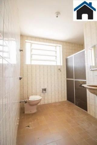 Casa para locação em belo horizonte, caiçara-adelaide, 4 dormitórios, 1 suíte, 2 banheiros - Foto 16