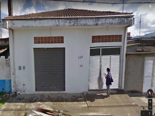Terreno à venda em Esmeralda, Praia grande cod:BRC133 - Foto 6
