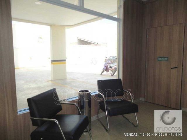 Comercial, Cond. Edifício Royal Garden cod: 3014 - Foto 9