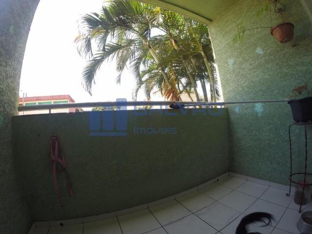 MR- Oportunidade! Apartamento 2Q com Escritura grátis ! - Foto 5