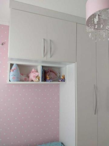 Apartamento à venda com 2 dormitórios cod:66624 - Foto 5