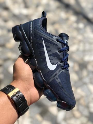 Tênis Nike VaporMax 2019 - Foto 3