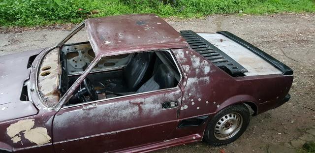 Fiat dardo corona - Foto 2