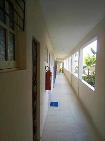 Apartamento na Orla Maçarico Salinas - Foto 3