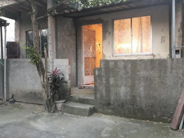 Vendo casa no Fanchem - Queimados, próximo ao Detran - Foto 4
