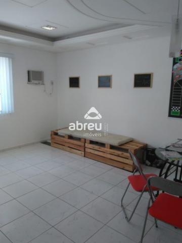 Escritório para alugar em Alecrim, Natal cod:820757 - Foto 7