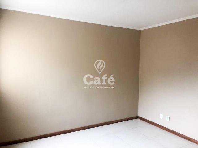 Residencial morada do sol, 3 dormitórios, garagem, suíte, 2 banheiros - Foto 6