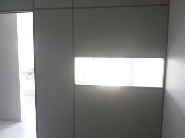 Escritório para alugar em Setor dos afonsos, Aparecida de goiania cod:1030-550 - Foto 7