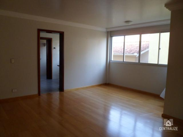 Apartamento à venda com 3 dormitórios em Uvaranas, Ponta grossa cod:1349 - Foto 4
