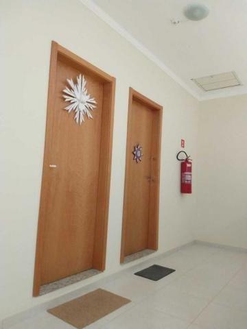 Apartamento à venda com 2 dormitórios cod:66624 - Foto 15