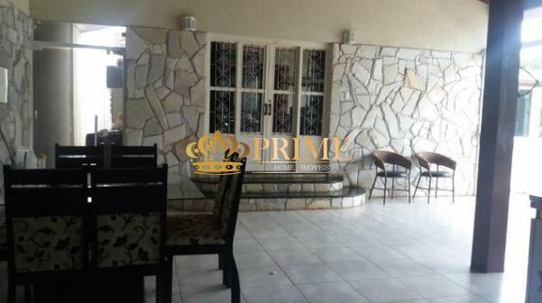 Chácara para alugar em Jardim nova alvorada, Monte mor cod:CH004277 - Foto 10