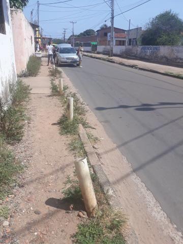 Terreno apaco Cid operária - Foto 5