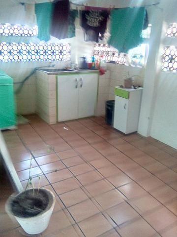 Casa para vender no ibura de baixo na vila do sesi - Foto 5