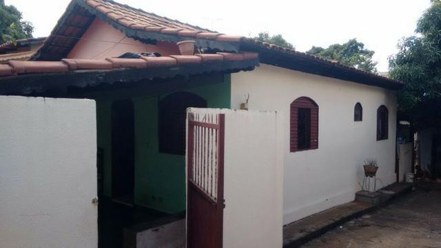 Casa 2 Qts com Ótima localização na Vila Regina - Foto 2