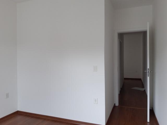 Casa para alugar com 3 dormitórios em Pirabeiraba, Joinville cod:08525.001 - Foto 7