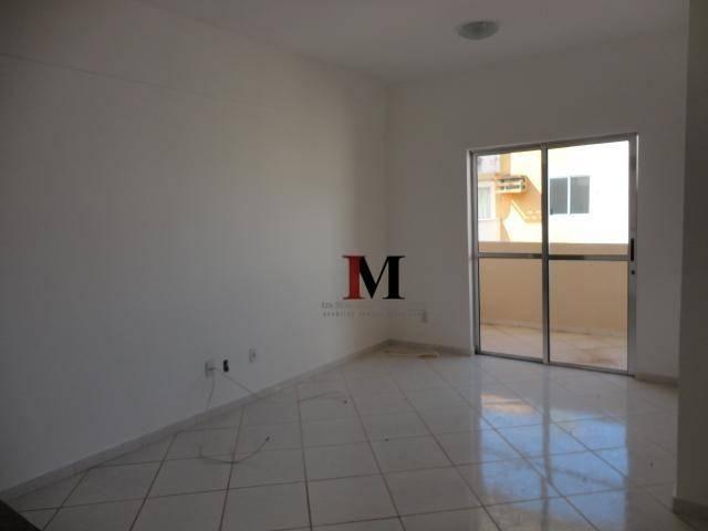 Alugamos apartamento com 3 quartos em frente ao Hospital de Base - Foto 5