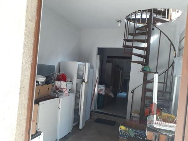 Casa c/3 Quartos no Bingen - Foto 4