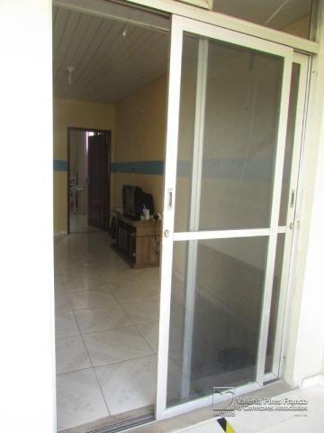Apartamento à venda com 3 dormitórios em Souza, Belém cod:6344 - Foto 5