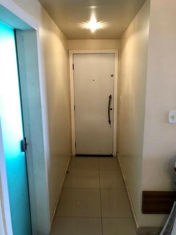 Apartamento Goés Calmon 3 dormitórios - Foto 12
