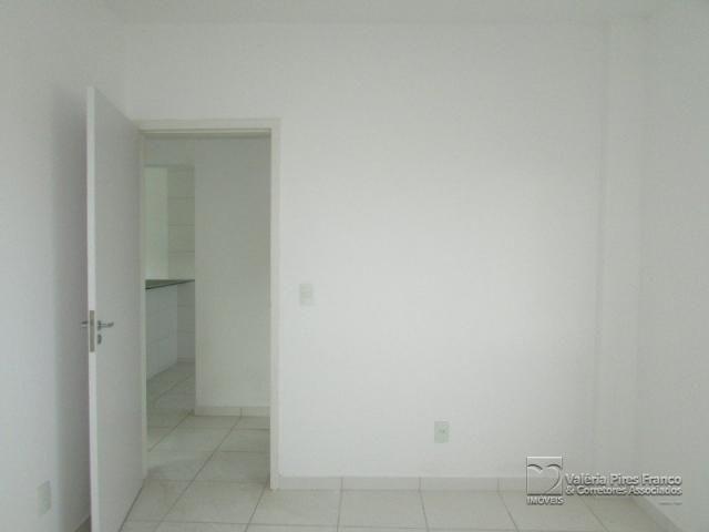 Apartamento à venda com 2 dormitórios em Coqueiro, Ananindeua cod:6930 - Foto 9