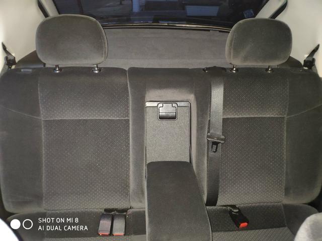 Astra Hatch 29000 - Foto 8