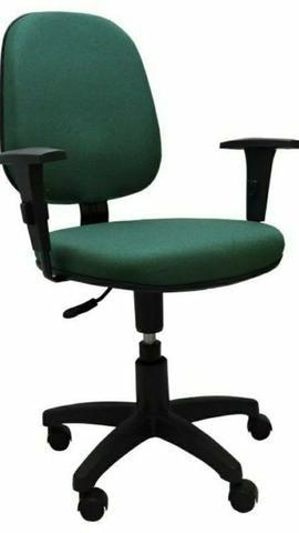 Cadeira tipo diretor em diversas cores