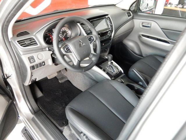 L200 Triton Sport HPE 2.4 CD Diesel Aut. zero Km  - Foto 5