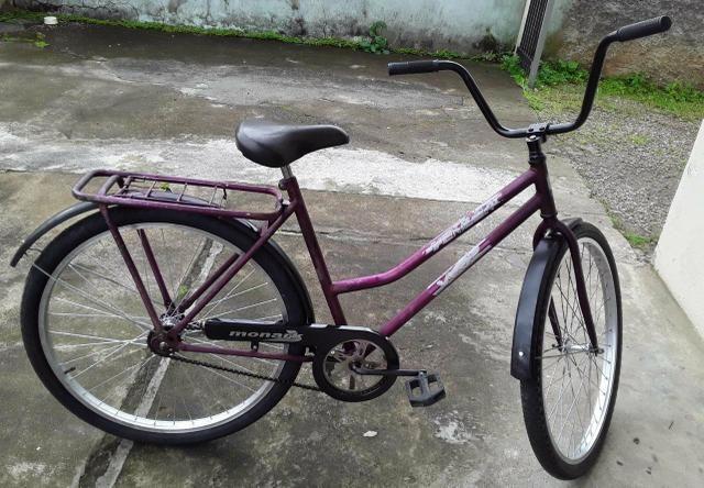 Bike revisada - Foto 3