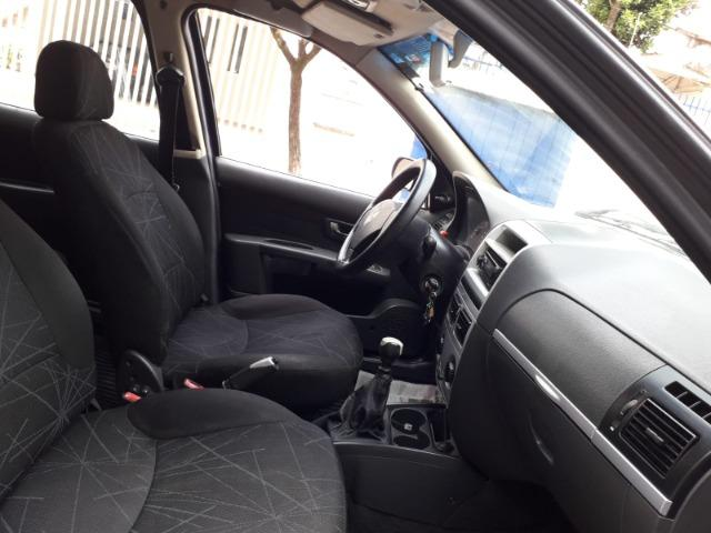 Fiat Palio Weekend ELX 1.4 mpi Fire Flex 8V - Foto 5