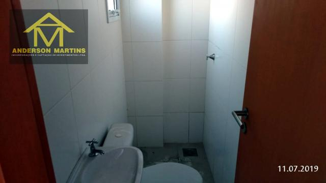 Apartamento à venda com 3 dormitórios em Bento ferreira, Vitória cod:8592 - Foto 13