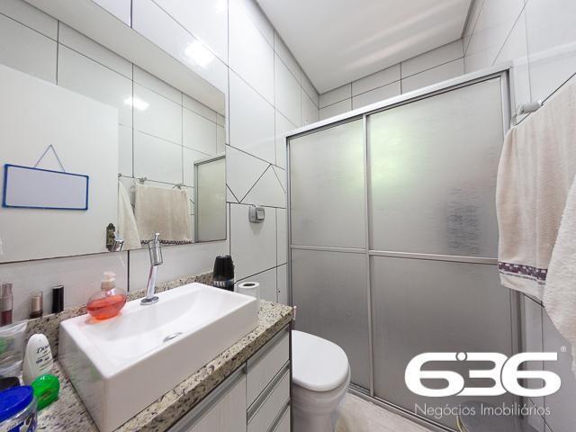 Casa | Joinville | Aventureiro | Quartos: 3 - Foto 12
