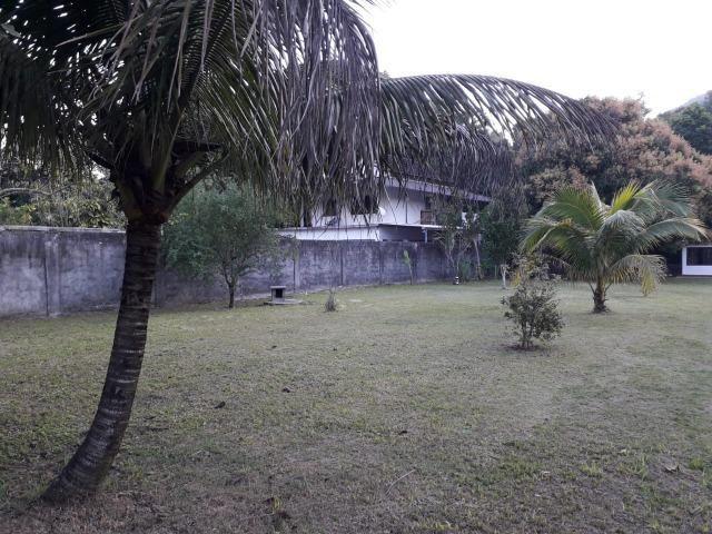 Vargem Grande ( Cambugui ) - Foto 2