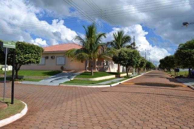 Casa á Venda - Cond. Águas de Porto Rico - Foto 2