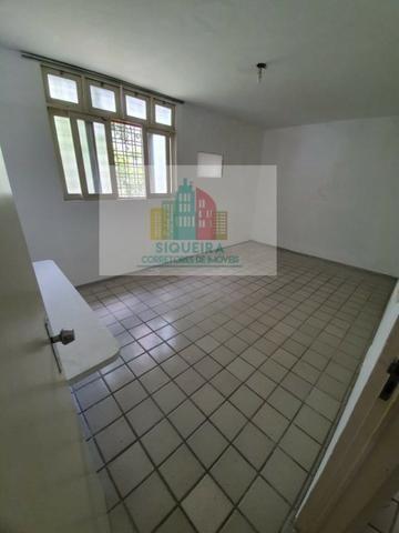 Siqueira Vende: Excelente Casa com 3 quartos e Dependência completa em Massangana Piedade - Foto 17