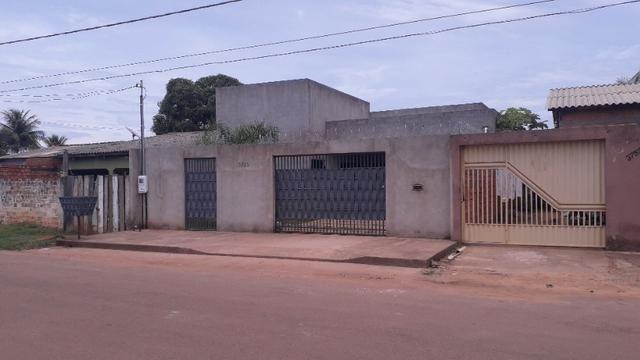 Casa na Zona Leste - Foto 3
