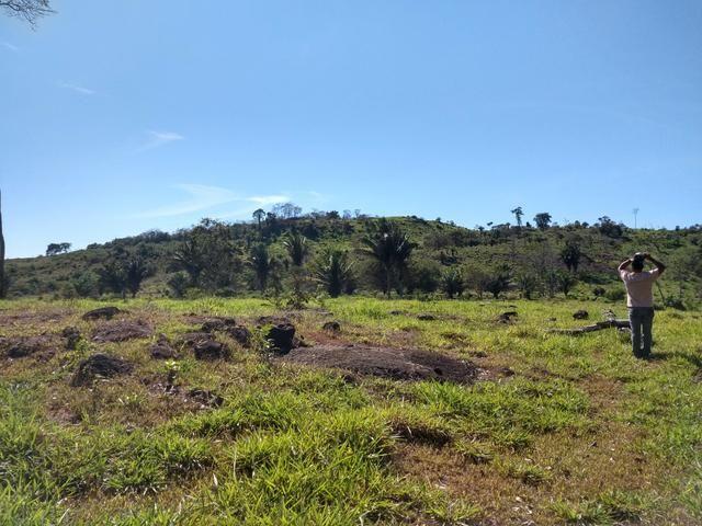 Terras em Governador Jorge Teixeira - Foto 2