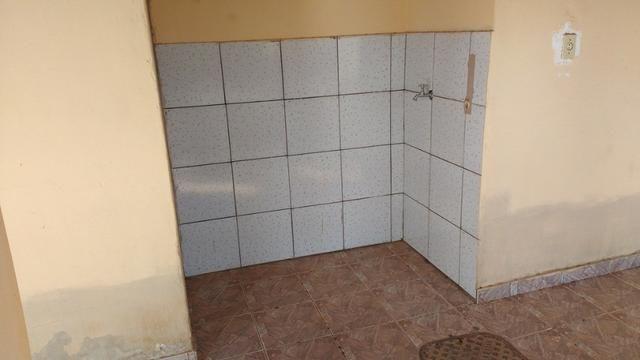 Samuel Pereira oferece: Casa Sobradinho Vale das Acácias 3 quartos Garagem Lote 170m² - Foto 20