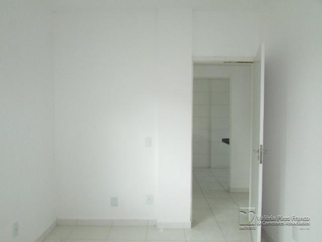 Apartamento à venda com 2 dormitórios em Coqueiro, Ananindeua cod:6930 - Foto 11