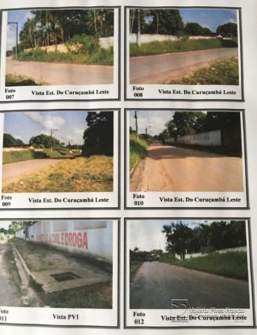 Terreno à venda em Maguari, Ananindeua cod:6833 - Foto 2