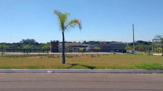 Terreno à venda em Aeroporto, Aracatuba cod:V35951 - Foto 4
