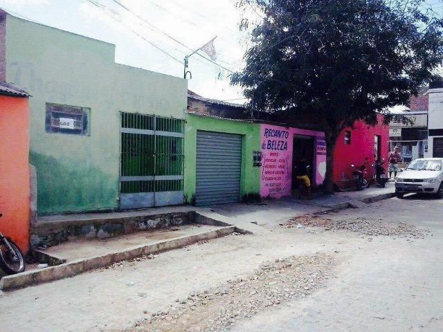 Imóvel deixa renda de Aluguel R$2,000,00 - Foto 2