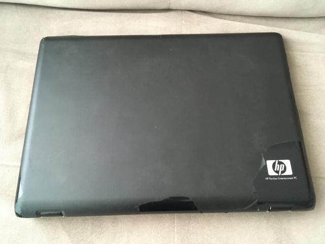Notebook - Preço à negociar ou troca - Foto 4
