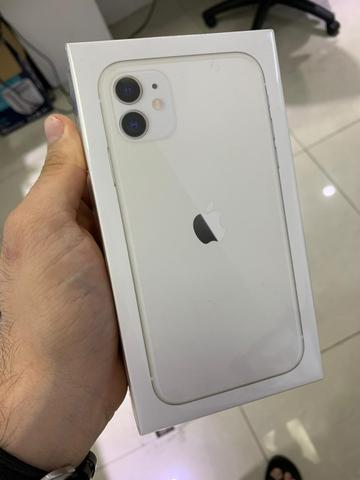 Iphone 11 128Gb e 256GB