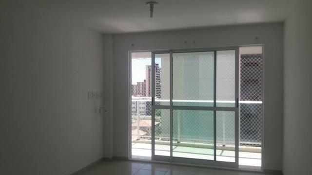 Apartamento com 03 quartos em Tambaú - Foto 9