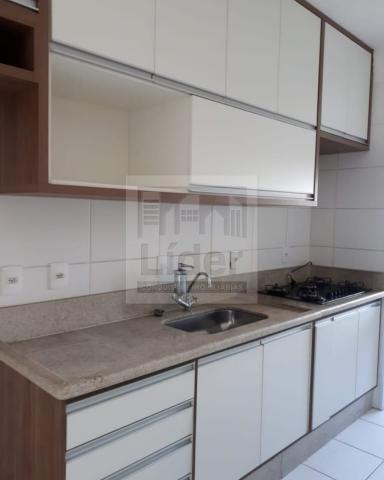 Apartamento localizado no Condomínio Cores da Índia- Caçapava SP - Foto 8
