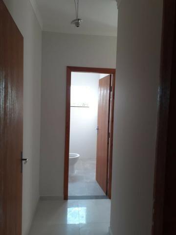 Ms5 Otima casa 3 dorm ampla em rua tranquila - Foto 6