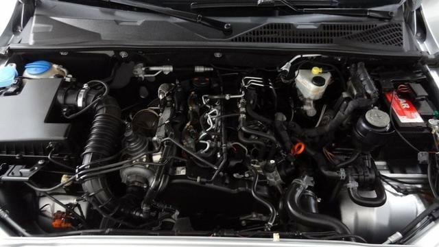 Volkswagen Amarok CD 2.0 S TDi AWD - Foto 9