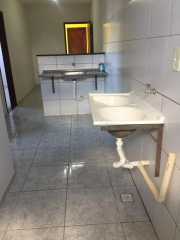Alugo apartamento Planalto - Foto 5